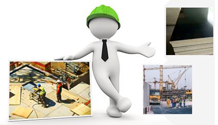 新型建筑模板,山东建筑模板厂家,厂家直销建筑模板