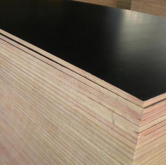 山东木胶板价格