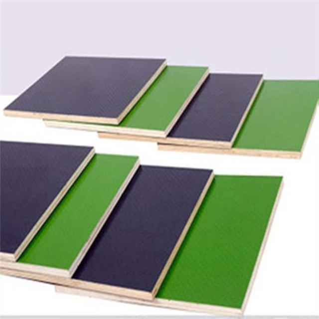 山东塑面钢化板价格